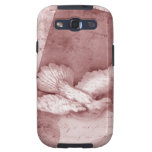 SOng Bird Brings Peace Samsung Galaxy S3 Covers