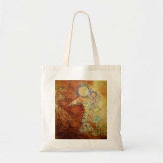 Song For Kerry Tote Bag
