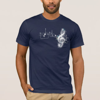 song in my heart T-Shirt