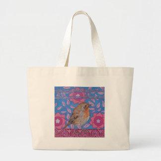 Song Jumbo Tote Bag