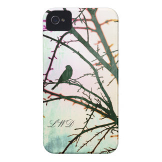 Song of Hope Case-Mate Case for the BlackBerry Bol iPhone 4 Case-Mate Cases