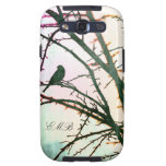 Song of Hope Case-Mate Case ~ Samsung Galaxy Samsung Galaxy S3 Cover