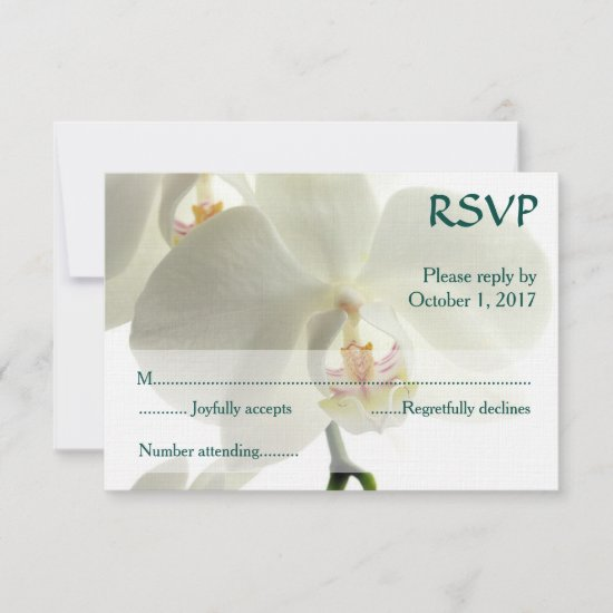 Song of Solomon 2:16a My beloved is mine. RSVP Card