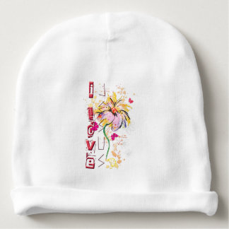 Song of Songs chapitre 7 Baby Beanie