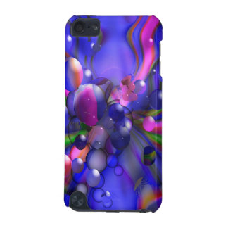 Song of the Anemone iPod Touch 5G Cover
