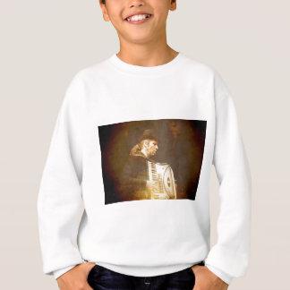 Song of the Gypsy King Sweatshirt