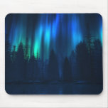 Song of the Sky (2007) Mousepad