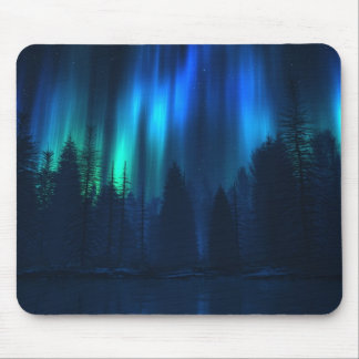 Song of the Sky (2007) Mousepad Mouse Pad