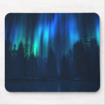 Song of the Sky Mousepad