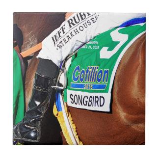 Songbird- Cotillion 16' Tile