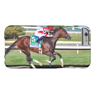 Songbird & Smith Barely There iPhone 6 Case