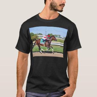 Songbird & Smith T-Shirt