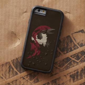 songbird tough xtreme iPhone 6 case