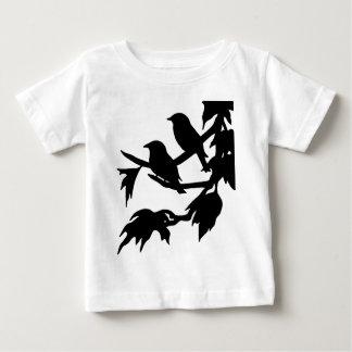 songbirds baby T-Shirt