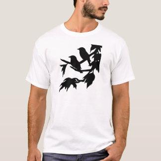songbirds T-Shirt