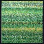 """Songs of Grass Napkins<br><div class=""""desc"""">from Original artwork by JasonMessingerART.com</div>"""