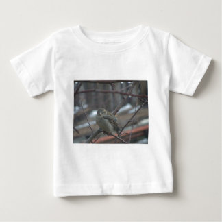Songsparrow Baby T-Shirt