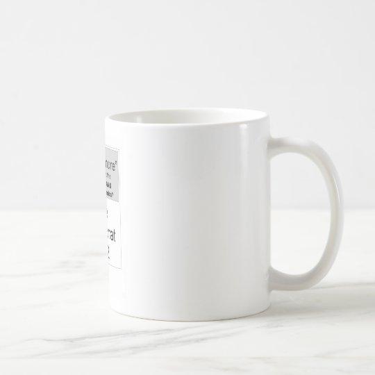 Sonia Sotomayor Coffee Mug