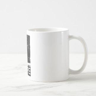 Sonia Sotomayor Supreme Court  Nominee Coffee Mug