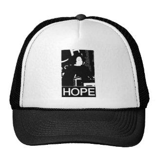 Sonia Sotomayor Supreme Court  Nominee Mesh Hats