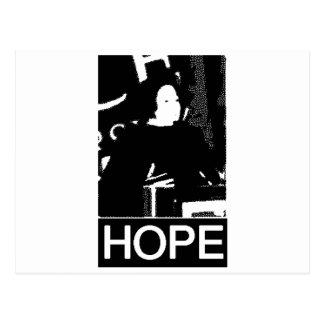Sonia Sotomayor Supreme Court  Nominee Postcard