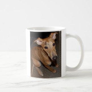 sonic coffee mug