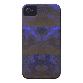 'Sonic Temple' iPhone 4 case
