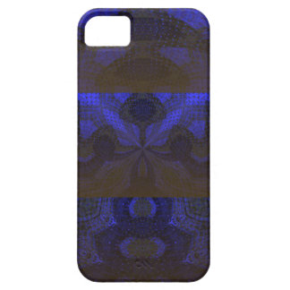 'Sonic Temple' iPhone 5 Case