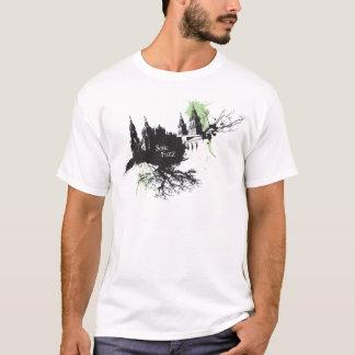 Sonic Town T-Shirt
