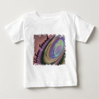 sonido urbano tee shirt