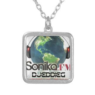 SONIKA UF DEC 28 PENDANT