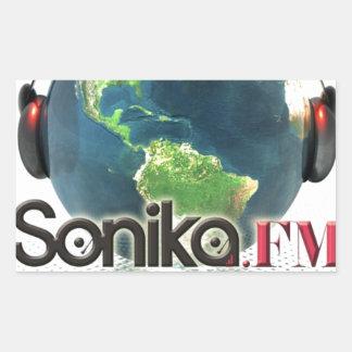 SONIKA UF DEC 28 STICKERS