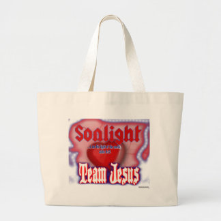 SonLight Bag