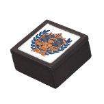 Sonniton Premium Keepsake Box