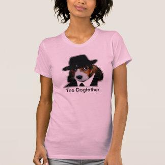 Sonny [1], el Dogfather Camiseta