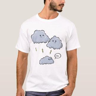 Sonny the Cloud T-Shirt