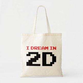 Soño en la 2.a bolsa de asas
