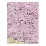 Sonoma County, California 23 Post Cards