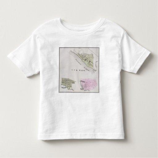 Sonoma County, California 28 T-shirts