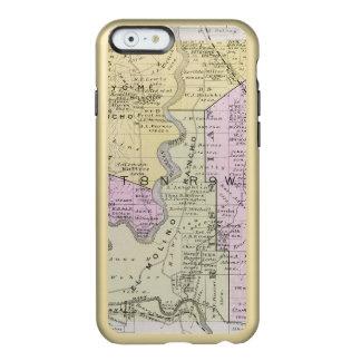 Sonoma County, California 2 Incipio Feather® Shine iPhone 6 Case