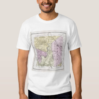 Sonoma County, California 2 T-Shirt