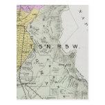 Sonoma County, California 30 Postcards