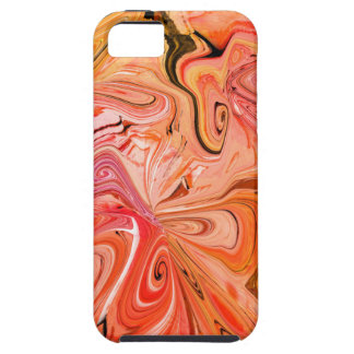 Sonoma Granite iPhone SE/5/5s Case