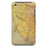 Sonora Case-Mate iPod Touch Coberturas