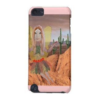 Sonora iPod Touch 5G Cover