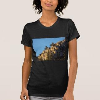 Sonora Pass Tshirts