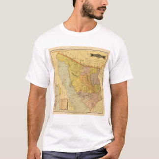 Sonora T-Shirt