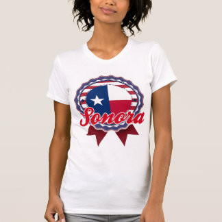 Sonora, TX Tshirt