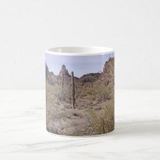 Sonoran Desert 02 mug