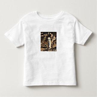 Sonoran Ground Squirrel Toddler T-shirt